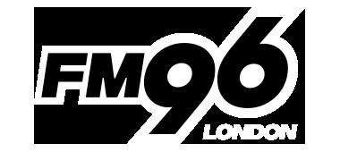 FM96 London